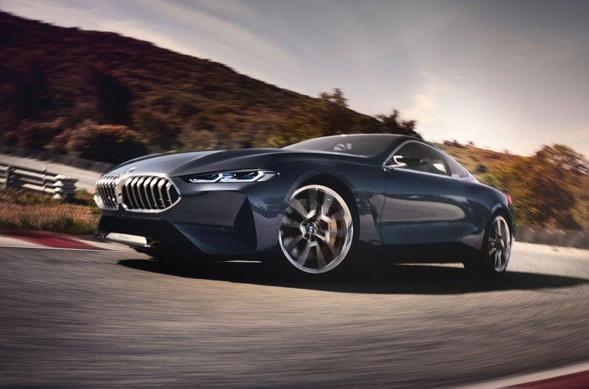 BMWSerie8-Argentina-01