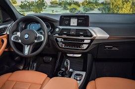 BMWX3-01