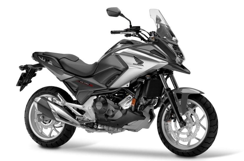 HondaMotos-01