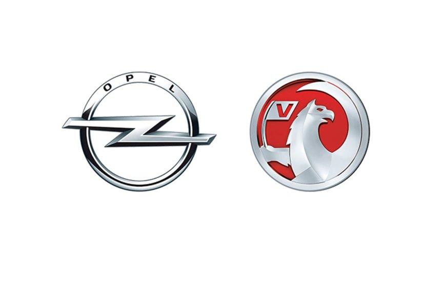 Opel y Vauxhall
