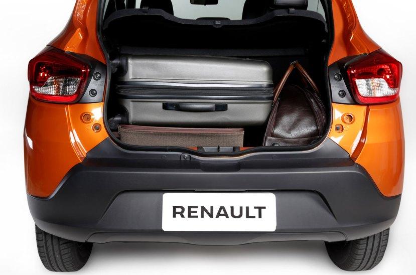 RenaultKwid-08