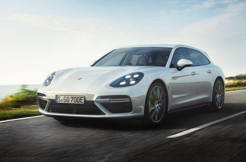Porsche-Panamera-Turbo-S-E-Hybrid-Sport-Turismo-270917-02