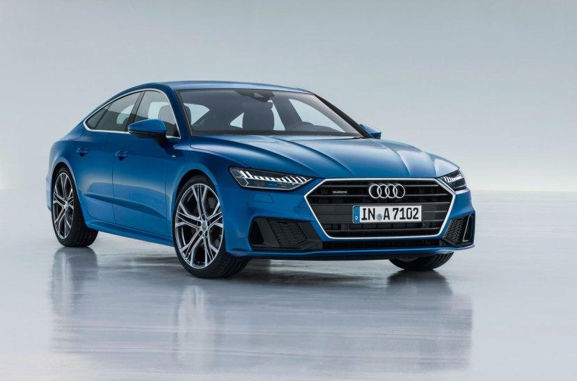 Audi-A7-Sportback-241017-02