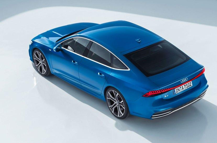 Audi-A7-Sportback-241017-06