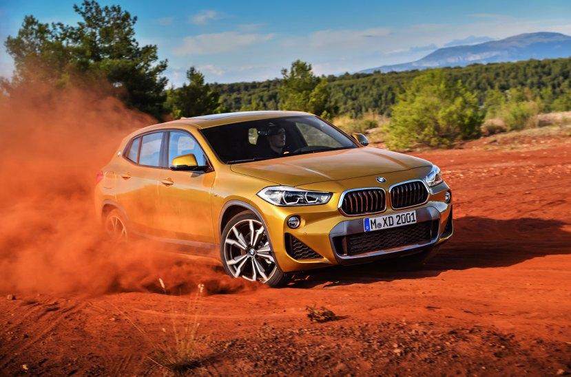 BMW-X2-261017-03
