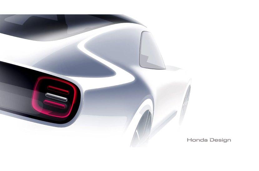 Honda-EV-Sports-Concept-131017-01