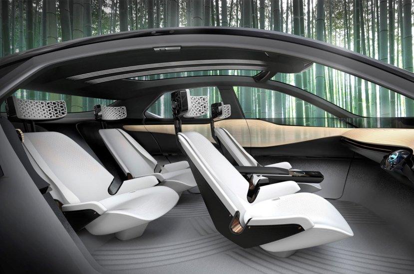 Nissan-IMx-Concept-271017-01
