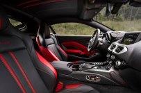 Aston-Martin-Vantage-221117-02