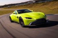 Aston-Martin-Vantage-221117-07