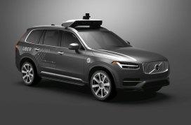 Volvo-XC90-Uber-281117-04