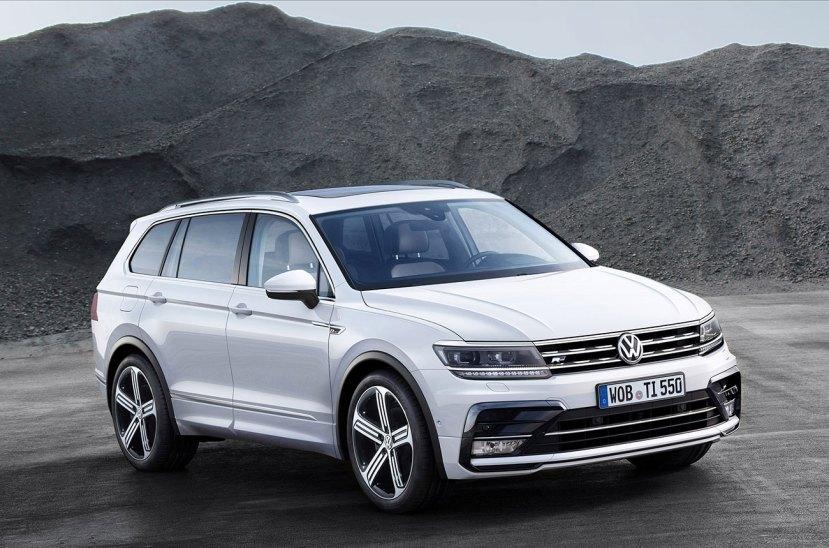Volkswagen-tiguan-allspace