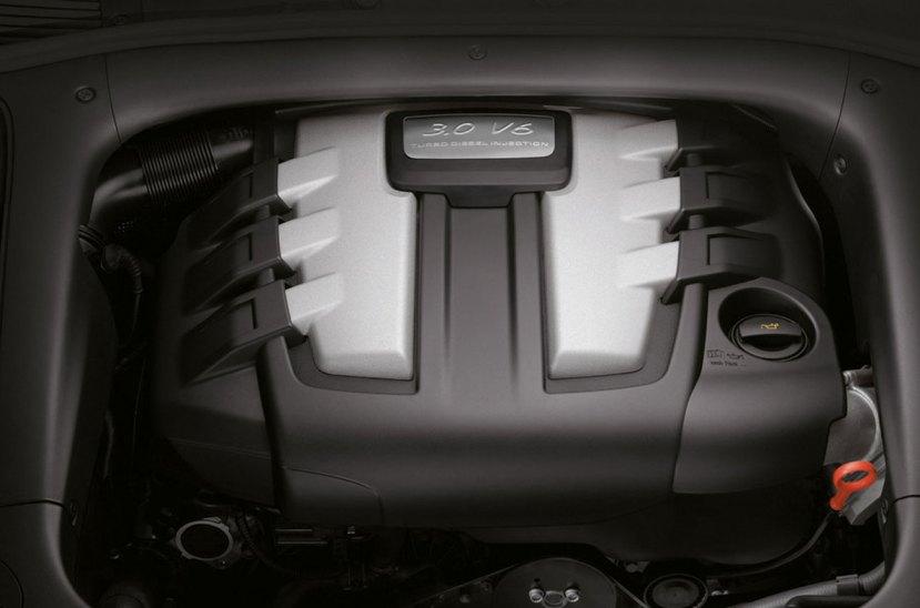 motordieselporsche2