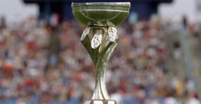 trofeul euro u19