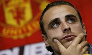 Berbatov de la Manchester spre PSG