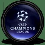 uefa-champions-league-2011-2012