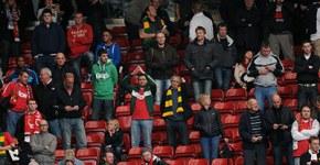 Manchester-United-V-Manchester City