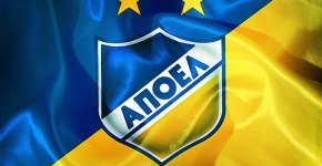 APOEL Nicosia Champions League