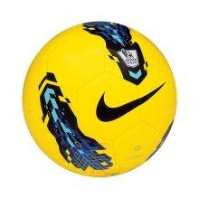 Nike minge El Clasico