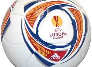 adidas-europa-league-match-ball-11-12