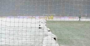 Inter vs Palermo 4-4 January 2012