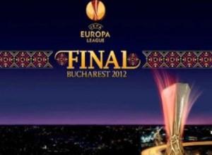 europa-league-2012