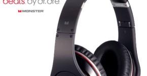 beats by dr dre headphone