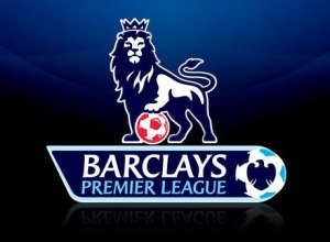 Barclays Premier League e la Eurosport