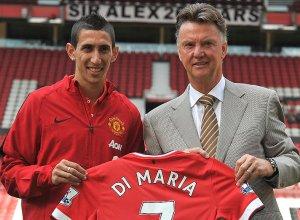 Di_Maria_Manchester_United