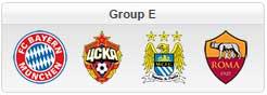 UCL-2014-2015-group-E