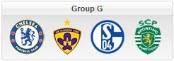 UCL-2014-2015-group-G