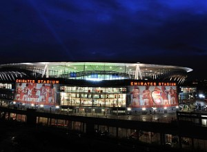 Emirates-ucl