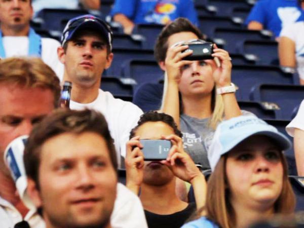 cisco-sports-fans-millennials