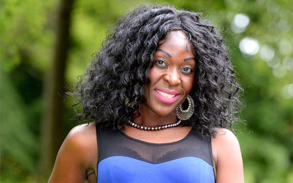 Sandra-Ntoya-Yaya-Toure