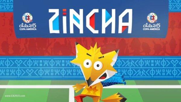 copa-america-2015-zincha