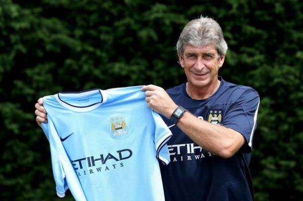 Manuel-Pellegrini-Manchester City