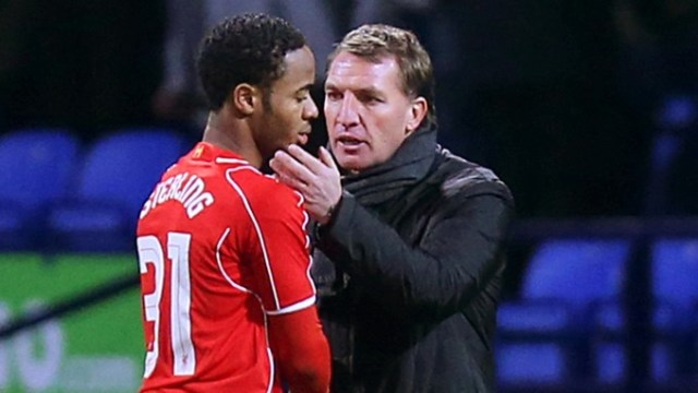 sterling-rodgers-liverpool