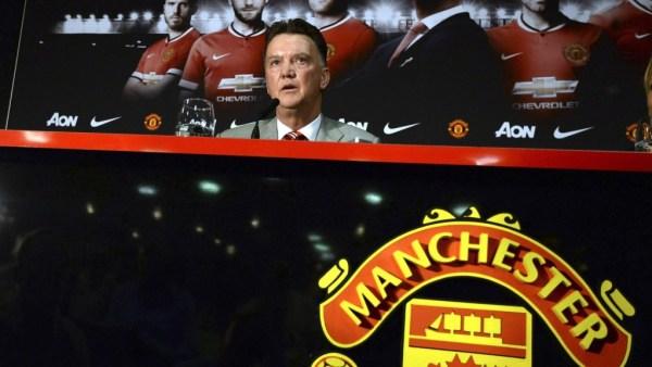 van-gaal-manchester-united