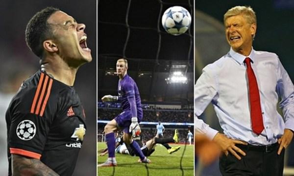 Premier_League_teams_Champions-League