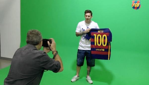 Messi_100_meciuri_Champions_League