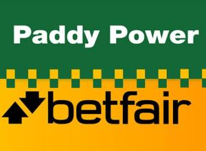 Paddy_Power_Betfair