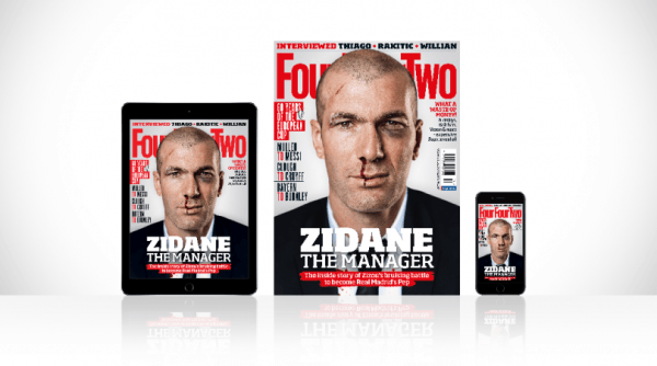fft_dot_com_new_issue_Zinedine ZIdane