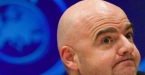 Gianni_Infantino_FIFA
