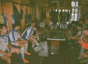 fotbal-muntii-ural