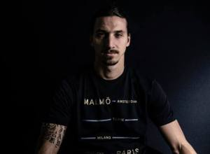 zlatan_ibrahimovic_champions_league