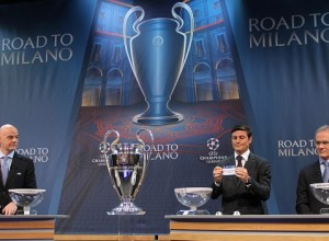 Champions_League_draw_2015