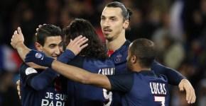 PSG_Ligue_1