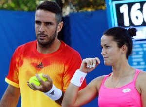 David_Marrero_Lara_Arruabarrena_Australian_Open_2016