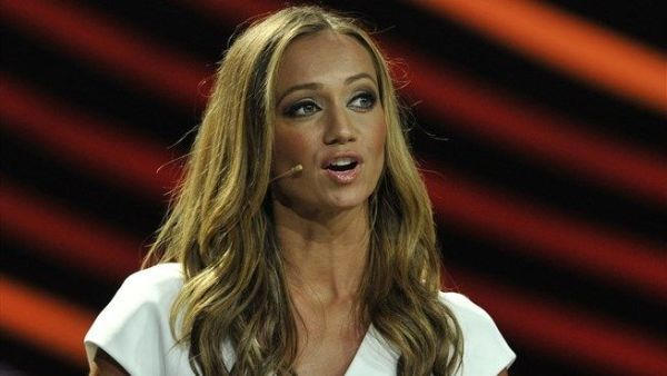 Kate_Abdo_Ballon_d_or_2015