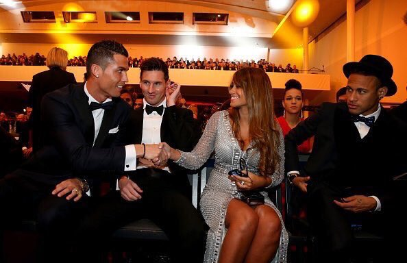 Messi_Ronaldo_Neymar_BallondOr2015