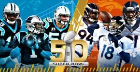 Super-Bowl-50